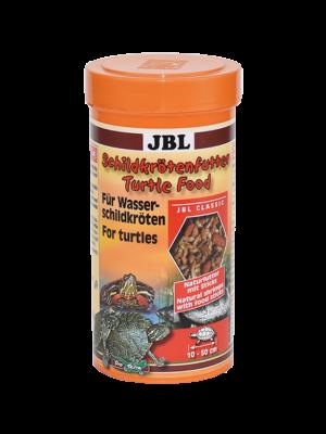 ΤΡΟΦΗ ΧΕΛΩΝΩΝ JBL TURTLE FOOD 250ml
