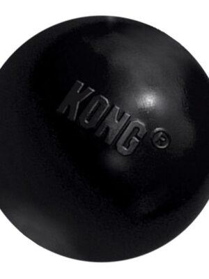 ΠΑΙΧΝΙΔΙ KONG EXTREME BALL S/M