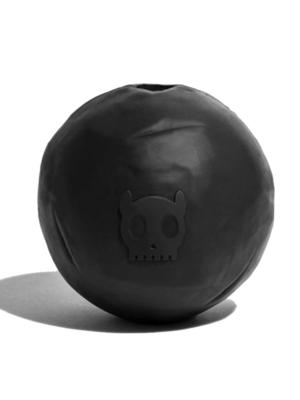 ΠΑΙΧΝΙΔΙ ΣΚΥΛOY ZEEDOG CANNON BALL 14cm