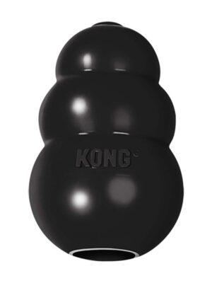 ΠΑΙΧΝΙΔΙ KONG EXTREME CLASSIC XL